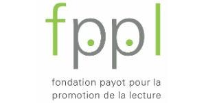 festival-du-lac_logo_fondation-payot_spo