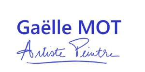 festival-du-lac_logo-gaelle-mot_partenai