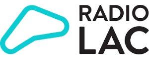 festival-du-lac_logo-radio-lac_partenair