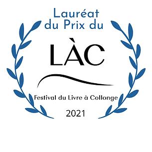 festival-du-lac_laureat_prix-du-lac_2021