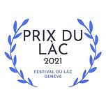 festival-du-lac_prix-litteraire_geneve.j