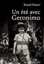 festival-du-lac_un-ete-avec-geronimo_rao