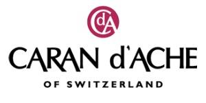 festival-du-lac_logo-caran-d-ache_parten