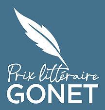 festival-du-lac_PrixLitteraireGonet_logo.jpg