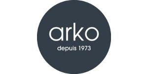 festival-du-lac_logo-arko_partenaires.jp