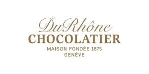 festival-du-lac_logo-chocolaterie-du-rho