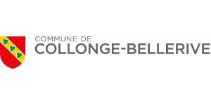 festival-du-lac_logo_mairie-collonge-bel
