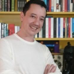 J. Rampin