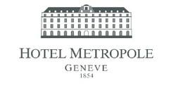 festival-du-lac_logo-metropole_partenair