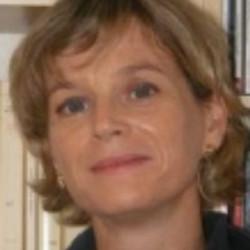 N. Piégay