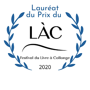 laureat.png