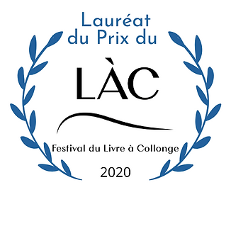laureat.png