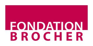 festival-du-lac_logo-fondation-brocher_p