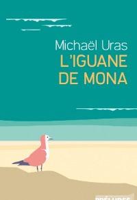 festival-du-lac_l-iguane-de-monas_michae