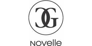 festival-du-lac_logo-novelle_partenaires