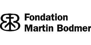 festival-du-lac_logo-fondation-bodmer_pa