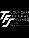 tucumcar federal.png