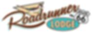 Roadrunnerlodge logo.png