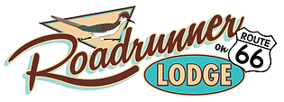 Roadrunnerlodge logo.png