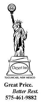Desert Inn Logo.jpg