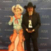 AWA-awards_Hyram.jpg