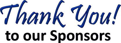 thank_you_sponsors_transparent_backgroun