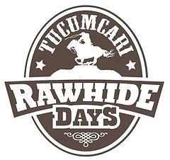 new rawhide logo 2021 downsized.jpg