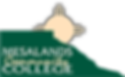 MCC-logo-wshadow - Copy.png
