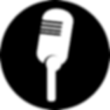 microphone-307365_640.png