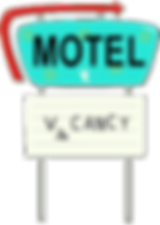 motel-154082_640.png