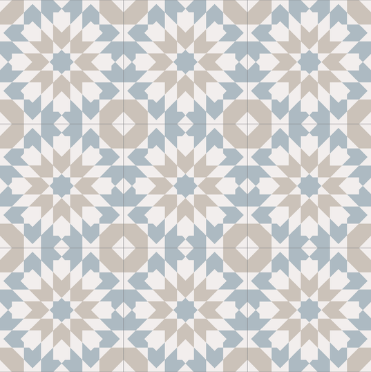 MoroccanT5tiles-7.png