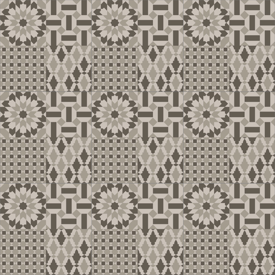 MoroccanT2tiles-1.png