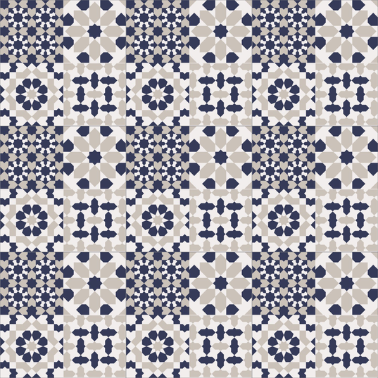 MoroccanT3tiles-5.png