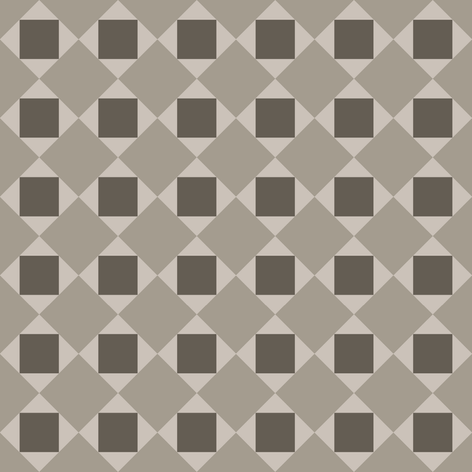 MoroccanT7tile-2.png