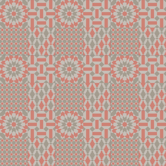 MoroccanT2tiles-4.png