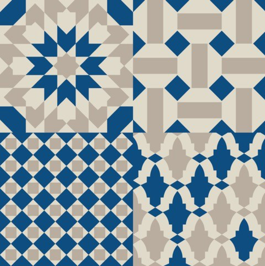MoroccanT2tile-5.png
