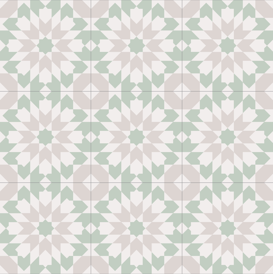 MoroccanT5tiles-8.png