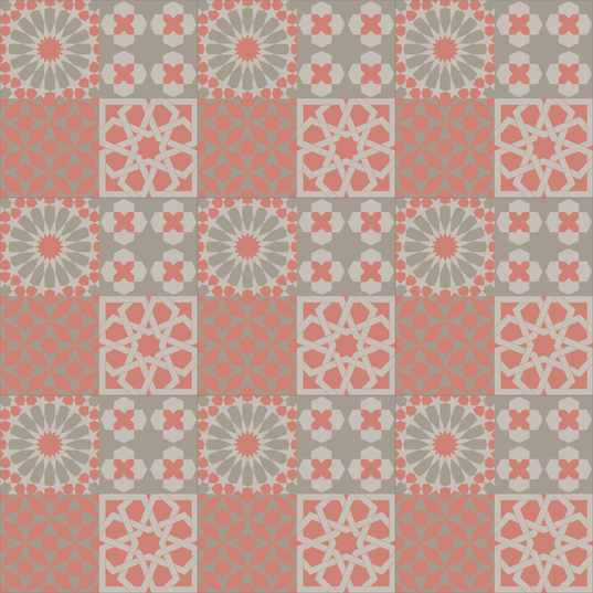 MoroccanT1tiles-2.png