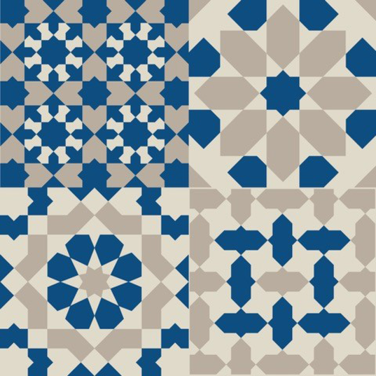 MoroccanT3tile-4.png
