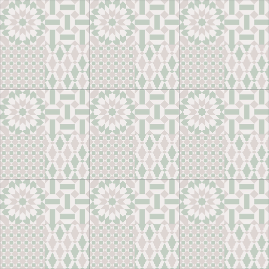MoroccanT2tiles-9.png