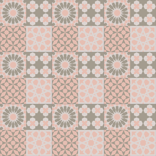 MoroccanT1tiles-9.png
