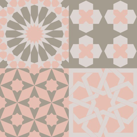 MoroccanT1tile-9.png