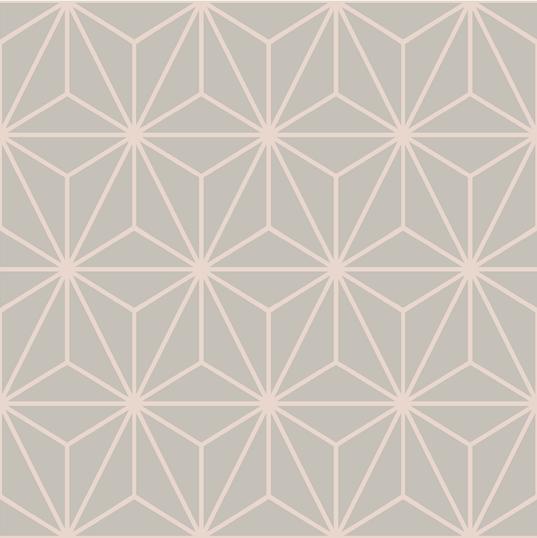 StarOpt3tile-1 (1).png