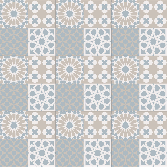 MoroccanT1tiles-6.png