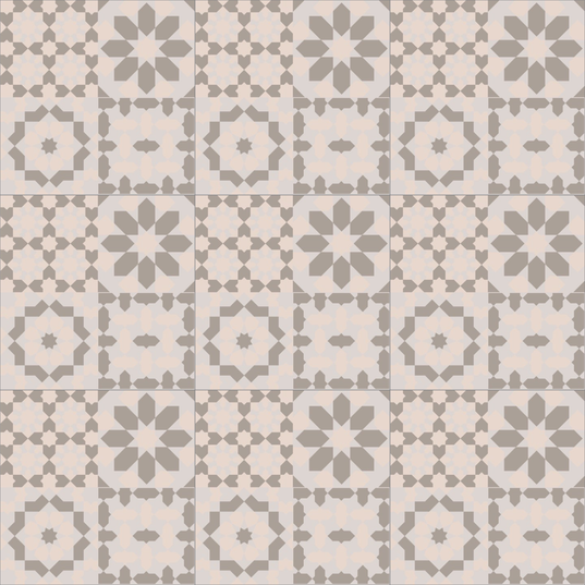 MoroccanT3tiles-9.png