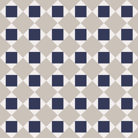 MoroccanT7tile-4.png