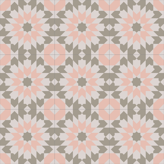 MoroccanT5tiles-1.png