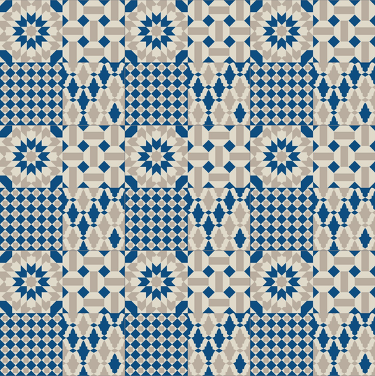 MoroccanT2tiles-5.png