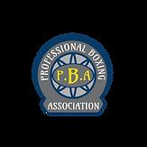 Professonal Boxing Association