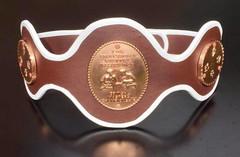british bronze masters championship